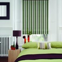 Недорогие рулонные шторы для гостиной