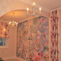 шторы для детской комнаты девочки подростка