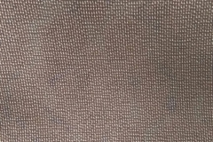 IMG-20170422-WA0066