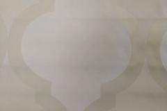 IMG-20170422-WA0111